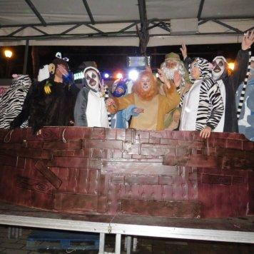 carnaval 2017 (59)