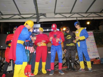 carnaval 2017 (67)