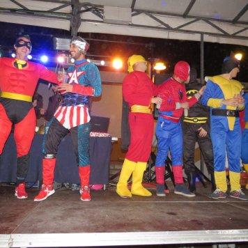carnaval 2017 (71)