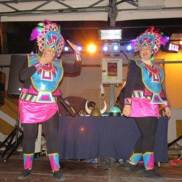 carnaval 2017 (93)