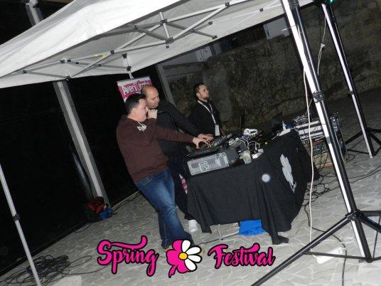 Spring-Festival17 (276)