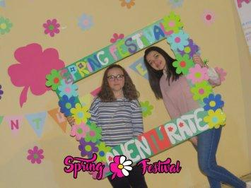 Spring-Festival17 (288)
