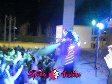 Spring-Festival17 (461)