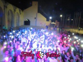 Spring-Festival17 (475)