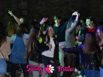 Spring-Festival17 (85)