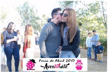 Feria Abril 2017 (113)