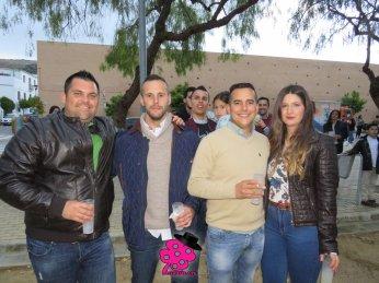 Feria Abril 2017 (253)