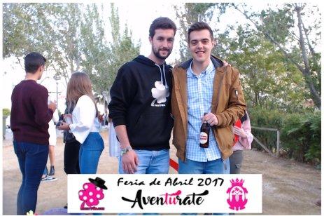 Feria Abril 2017 (65)