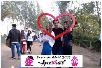 Feria Abril 2017 (67)
