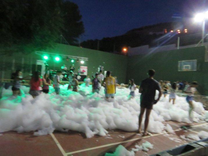 Fiesta Espuma 2017 (172)