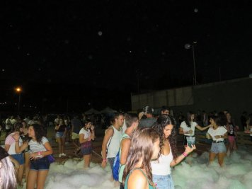 Fiesta Espuma 2017 (189)