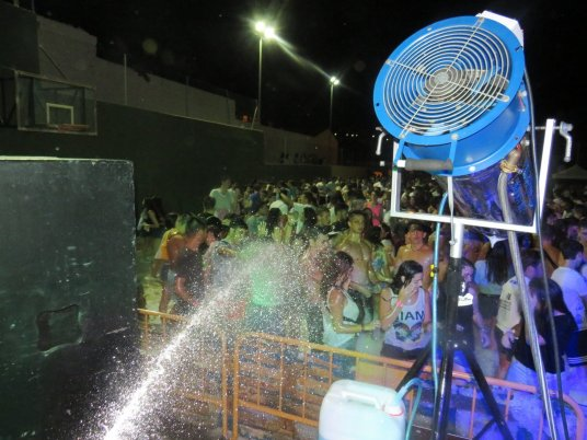 Fiesta Espuma 2017 (475)