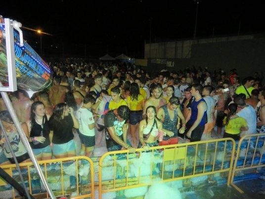 Fiesta Espuma 2017 (476)