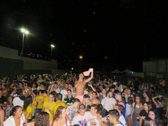 Fiesta Espuma 2017 (497)