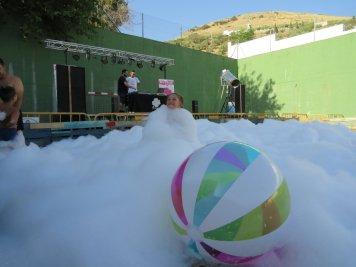 Fiesta Espuma 2017 (8)
