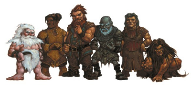 Dwarves_-_MoF