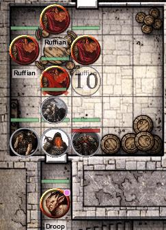 Screenshot-2017-12-16 Phandelver3 Roll20(5)
