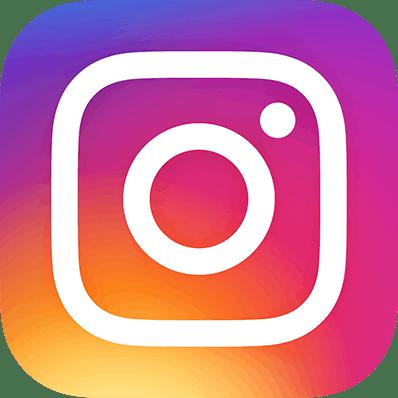 supprimer mon compte Instagram