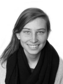 Laura Oppelt