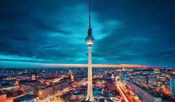 berlin-germany1