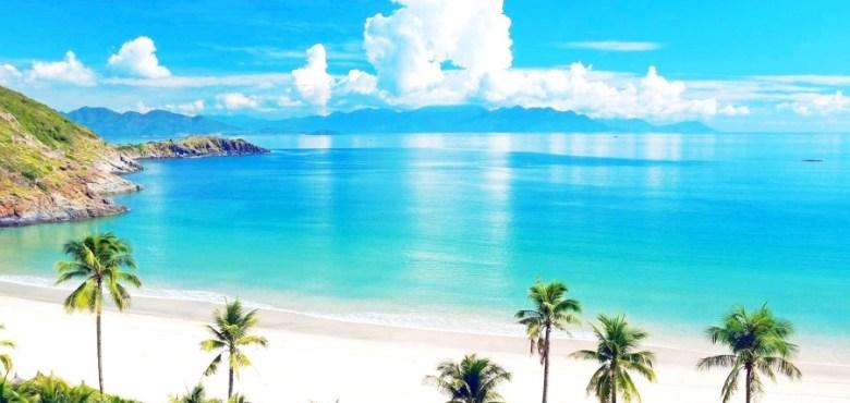 El Nido, insula Palawan