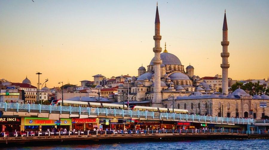 istanbul-citybreak