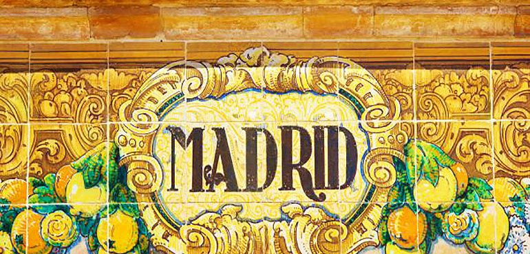 madrid-graphicx2