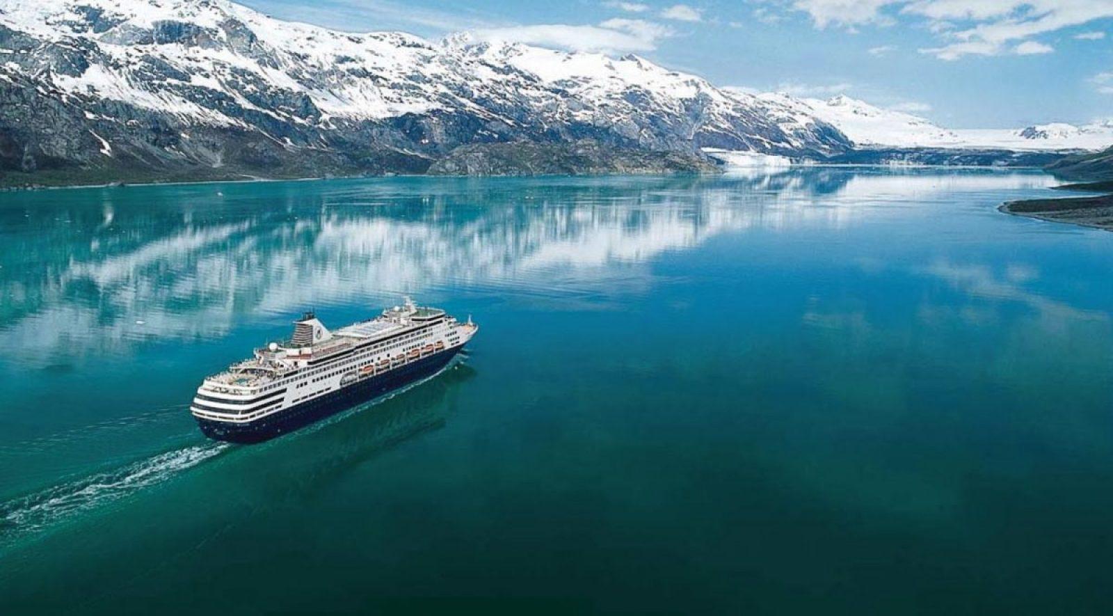 south-america-cruise