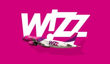 wizzair-discount-club