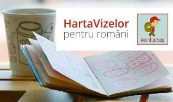 harta-vizelor-pentru-romani-aventurescu-4
