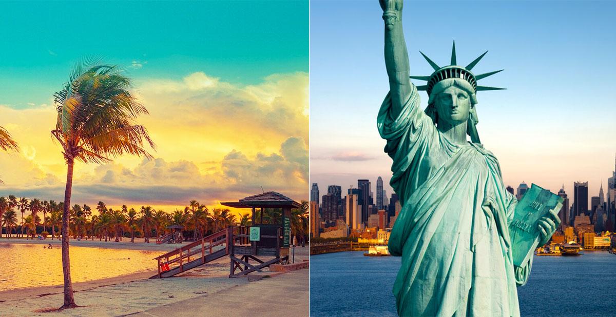 miami-new-york