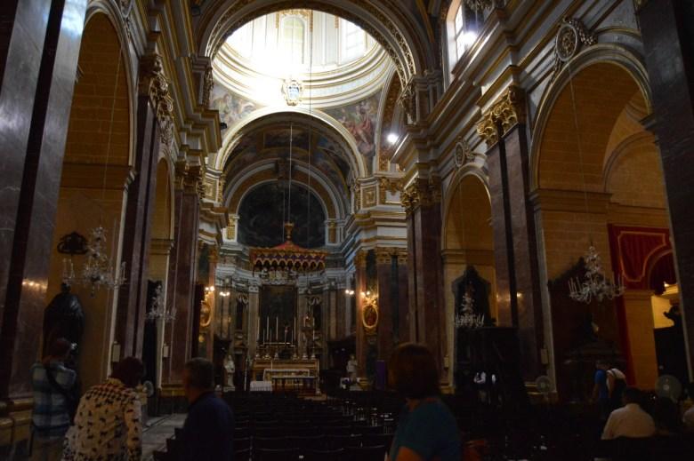 malta_mdina-catedrala