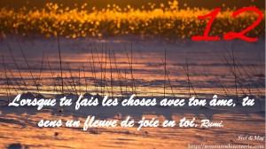 janvier-photocitation12