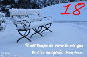 janvier-photocitation18
