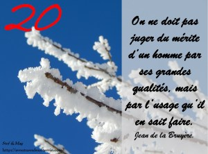 janvier-photocitation20