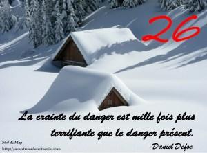 janvier-photocitation26
