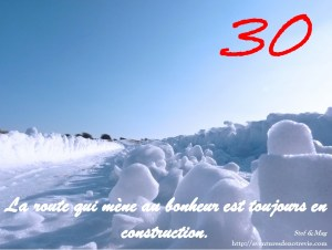 janvier-photocitation30