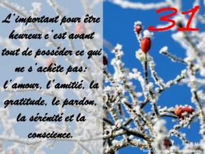 janvier-photocitation31