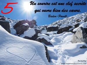 janvier-photocitation5