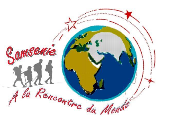 AuTour du Monde – Round #10