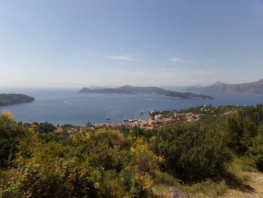 lopud_croatia