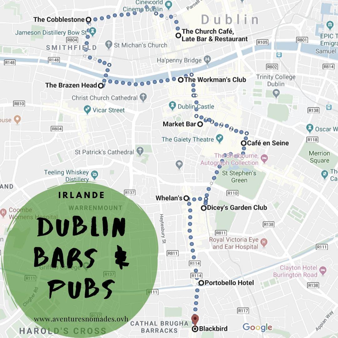 bars-in-dublin