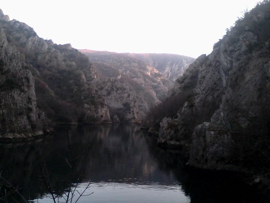 canyon_matka