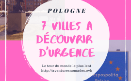 pologne_tourisme