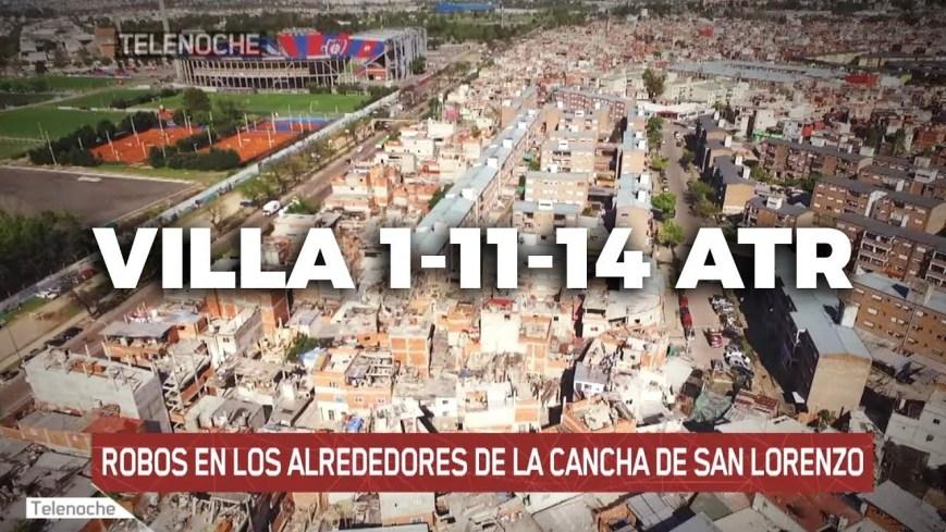 villa_1-11-14_vue_ciel