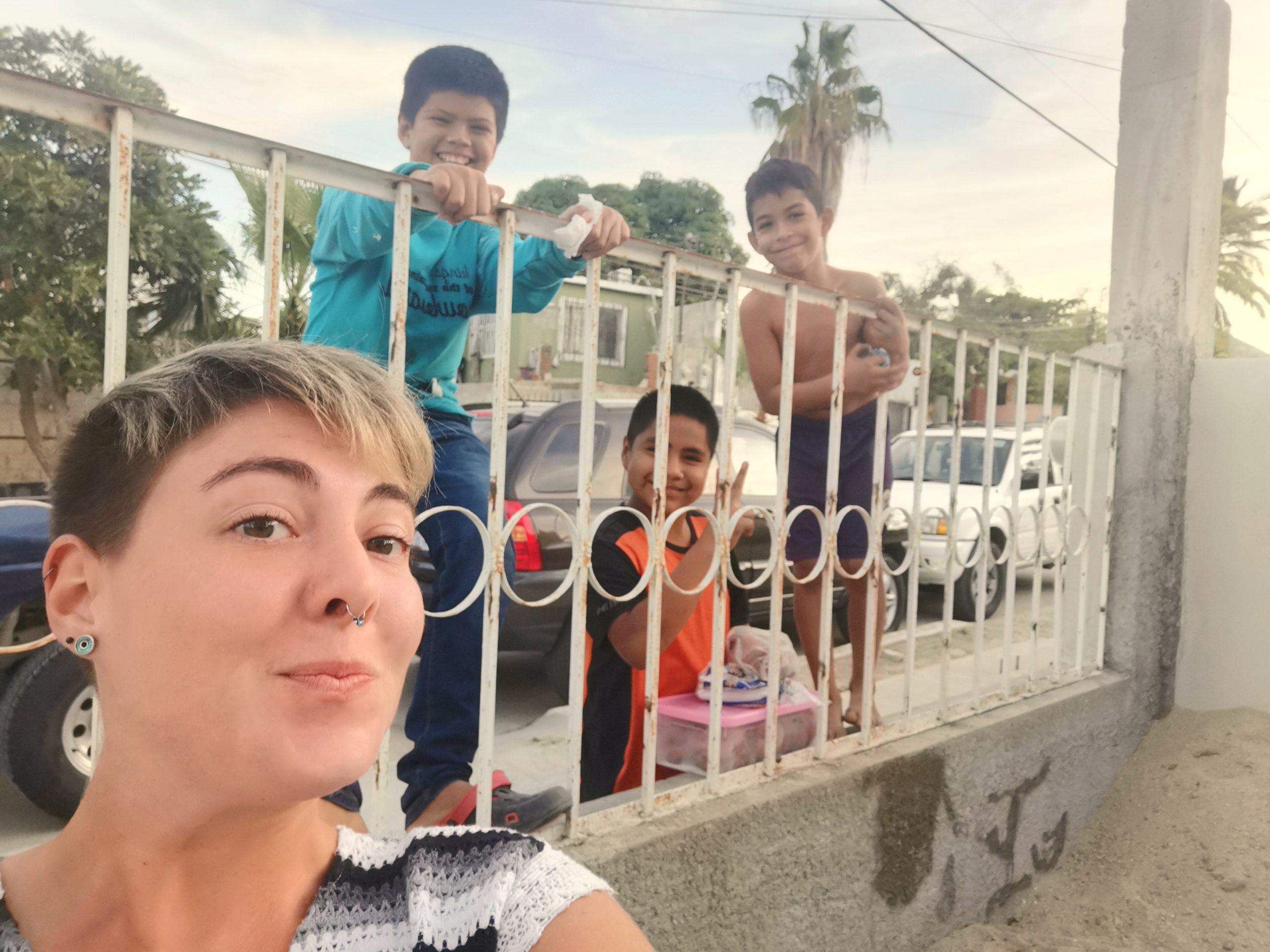 les-enfantsde-mon-quartier