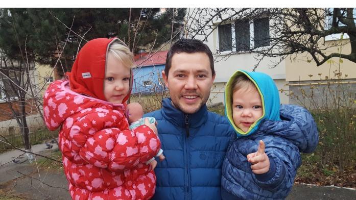 Cum sa te aventurezi in sezonul rece Haine din lana merinos_9