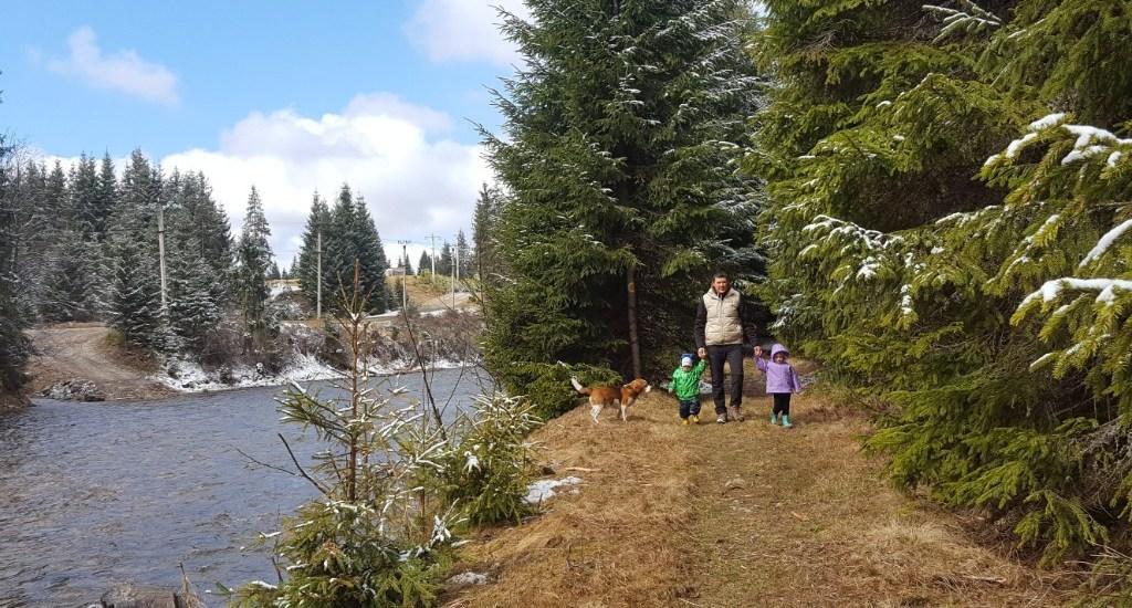 Aventuri in cinci Excursie la Doda Pilii_27