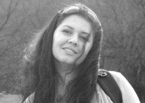 Aventuri in cinci Monica Mesesan aromaterapeut
