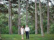 Blog - Toronto Wedding Photographer / Avenue Photo